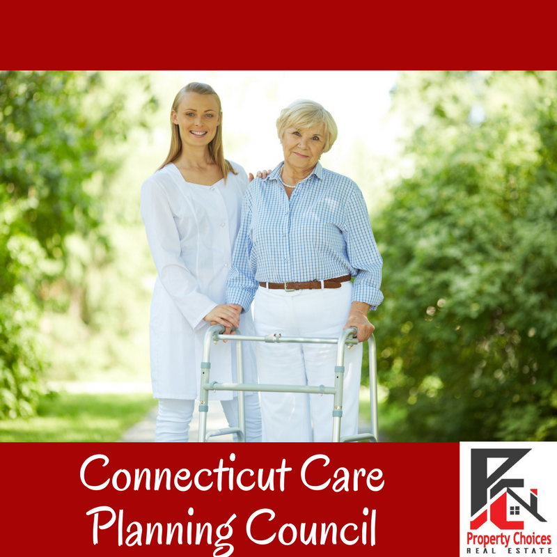 Connecticut Care Planning Council